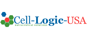 selling Cell-Logic online to patients