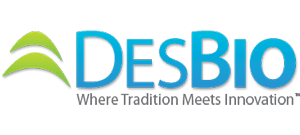 selling DesBio online to patients