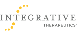 selling Integrative Therapeutics online to patients