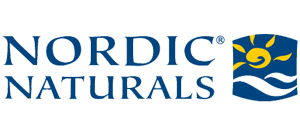 selling Nordic Naturals online to patients