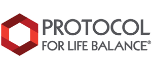 selling Protocol for Life online to patients