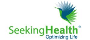 selling Seeking Health online to patients
