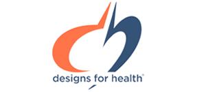 selling DesBio online to patients